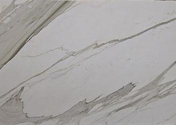 marbleculcutta
